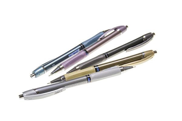Ручки шариковые обычные